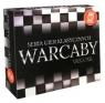 Warcaby Deluxe Seria gier klasycznych
