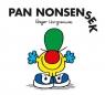 Pan Nonsensek