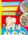 Poszukaj, Znajdź, Policz