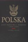 Polska Losy państwa i narodu 1939-89 /op.tw./