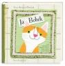 Ja, Bobik czyli prawdziwa historia o kocie, który myślał, że jest Kozyra-Pawlak Ewa