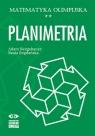 Matematyka olimpijska Planimetria