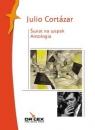 Świat na wspak Antologia Cortazar Julio