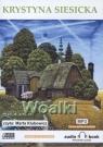 Woalki (Audiobook)