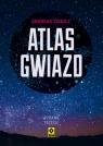 Atlas gwiazd Wyd. III Schulz Andreas
