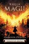 Księga magii null