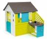 Domek Pretty z kuchnią (7600810711)