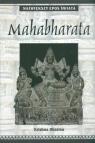 Mahabharata Największy Epos Świata