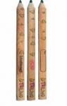Ołówek B Trilino FSC.L  25 sztuk 570110