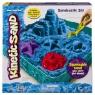 Piasek kinetyczny Kinetic Sand mix (6024397) od 3 lat
