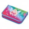 Piórnik z wyposażeniem 31 elementów Rainbow Fairy (50014309)