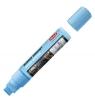 Marker kredowy 8/15 mm niebieski (TO-290)