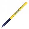 Długopis w gwiazdki Sunny - Niebieski (219259)