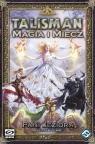 Talisman: Magia i Miecz - Pani Jeziora (9317) John Goodenough