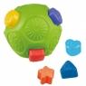 Piłka sorter sensory (2111)