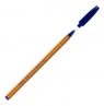 Długopis Prymus niebieski (TO-021 12)
