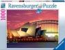 Puzzle 1000 Opera Sydney (192113)