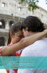 Zakochani w Rzymie Gordon Lucy, James Julia, Marinelli Carol