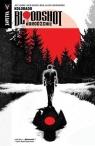 Bloodshot Odrodzenie 1 Kolorado Lemire Jeff
