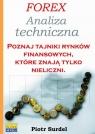 Forex. Analiza techniczna Piotr Surdel