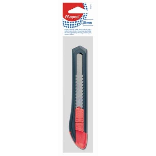 Nożyk Start 18 mm