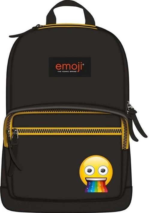 Plecak 1-komorowy Emoji (BP-46)