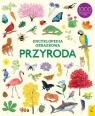 Encyklopedia obrazkowa - Przyroda