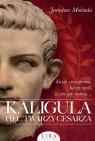Kaligula - Pięć twarzy cesarza