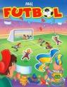 Mój Futbol