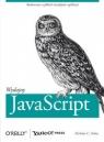 Wydajny JavaScriptBudowanie szybkich interfejsów aplikacji Zakas Nicholas C.