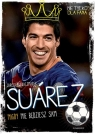 Suarez Nigdy nie będziesz sam