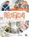 Frecuencias A1.1 Ćwiczenia Szkoła ponadpodstawowa