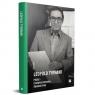 Leopold Tyrmand - pisarz, człowiek spektaklu, świadek epoki praca zbiorowa