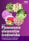 Planowanie elementów środowiska