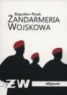 Żandarmeria wojskowa Pacek Bogusław