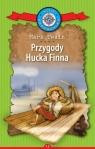 Przygody Hucka Finna. Kolekcja: Klub Podróżnika. Tom 13 Mark Twain