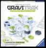 GraviTrax - zestaw uzupełniający - Budowle (RAT275113)Wiek: 8+