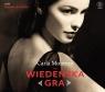 Wiedeńska gra  (Audiobook) Montero Carla