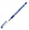 Długopis Toma Flexi - Niebieski (410142)
