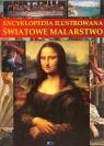 Encyklopedia ilustrowana Światowe malarstwo