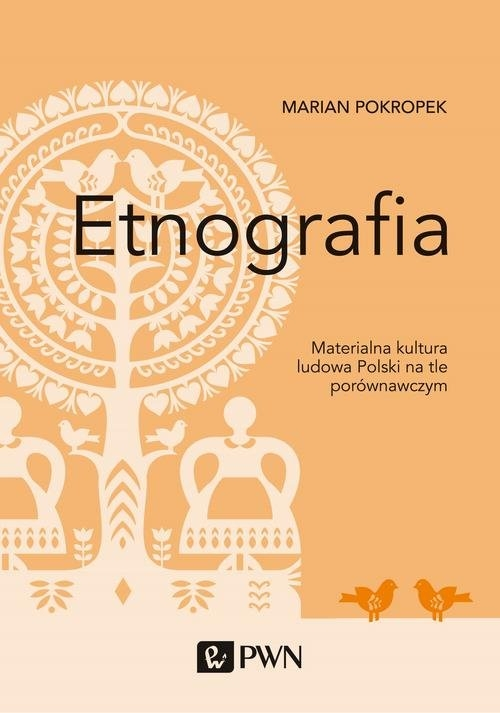 Etnografia Pokropek Marian
