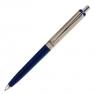 Długopis Glamour 0,7mm - granatowy (TO-807)