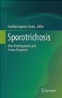 Sporotrichosis 2015