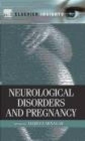 Neurological Disorders and Pregnancy