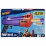 Pistolet Nerf Fortnite Haunted Hand Cannon (E7515)od 6 lat