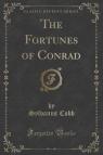 The Fortunes of Conrad (Classic Reprint)