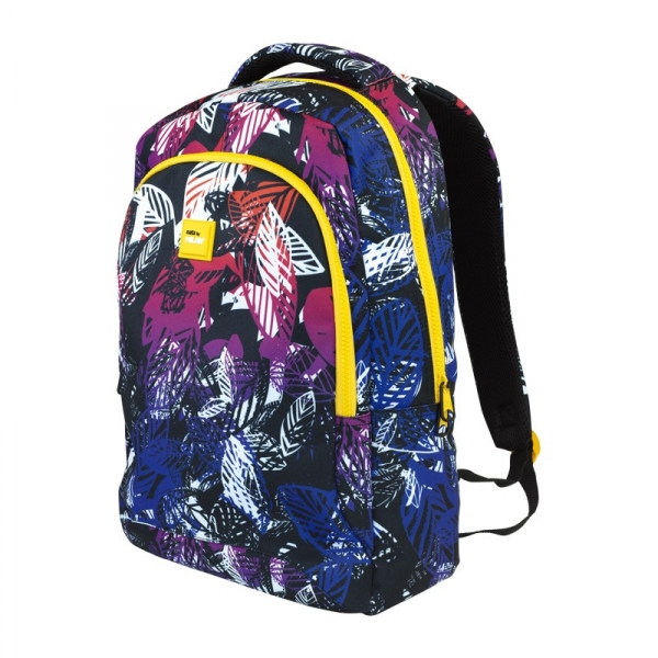 Plecak duży 17l Jungle
