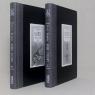 Dobór płciowyReprint wydania z 1875 r. Darwin Karol