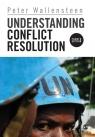 Understanding Conflict Resolution Peter Wallensteen