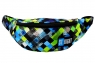 Nerka Stright WB-01 Pixelmania green